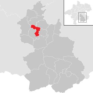 305px-Schlierbach_im_Bezirk_KI