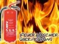 feuerloescherueberpruefung-2014