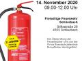 Feuerlöscherüberprüfung-2020